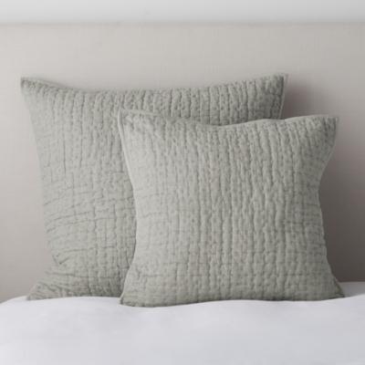 Shoreditch Cushion Cover