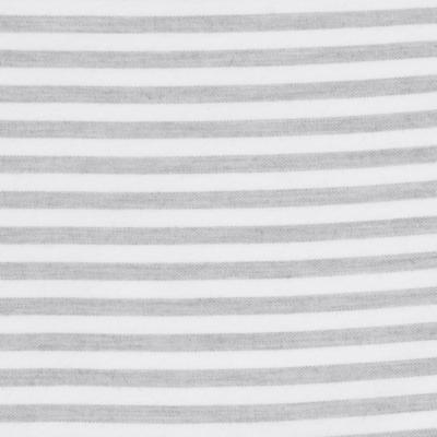 Men's Stripe Pajama Bottoms