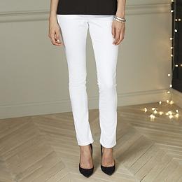 Skinny Denim Jean