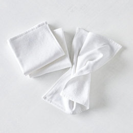 Face Cloth – Set of 3