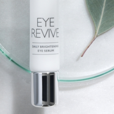 Eye Revive - Daily Brightening Eye Serum