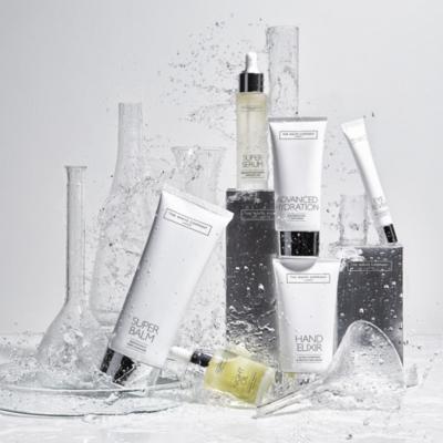 Hand Elixir - Ultra-Hydrating & Protecting Cream