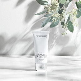 Advanced Hydration - Face Moisturiser