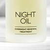 Night Oil - Overnight Renewal Treatment