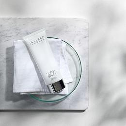 Super Balm - Gentle Daily Deep Cleanser