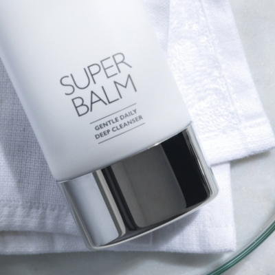 Super Balm - Gentle Daily Deep Cleanser