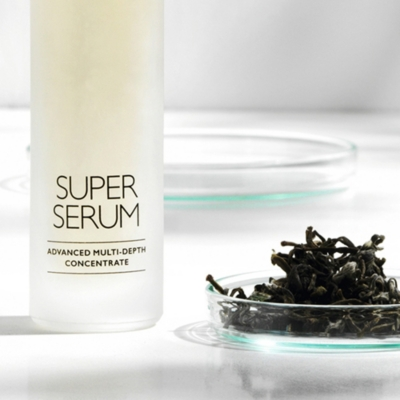 Super Serum - Advanced Multi-Depth Concentrate