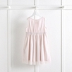 Sleeveless Tutu Dress - Pink