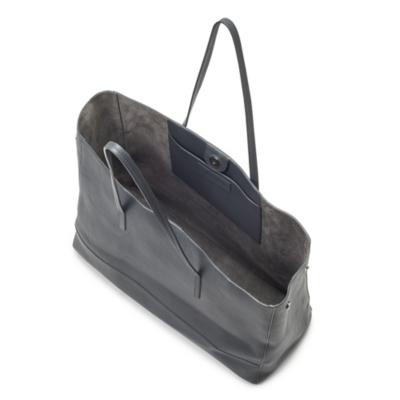 The Summer Tote Bag - Petrol