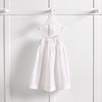 Smocked Sun Dress (1-5yrs)