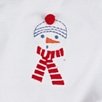 Snowman T-shirt & Pants Set
