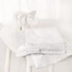Snuggle Comforter