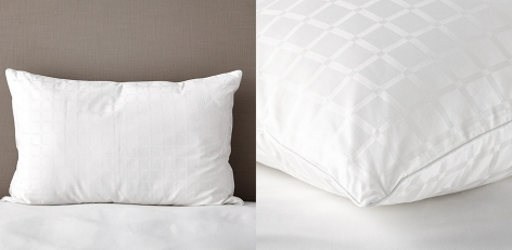 Soft & Light Breathable Pillow