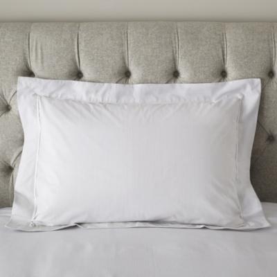 Somerton Stripe Oxford Pillowcase