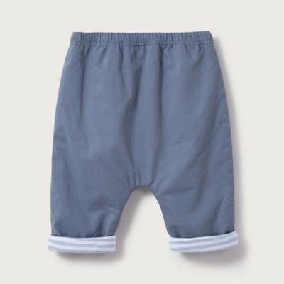 Soft Pants
