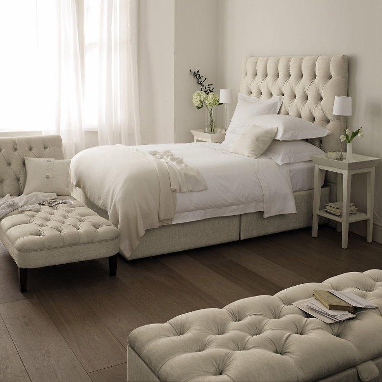 http://whitecompany.scene7.com/is/image/whitecompany/SP11_RHFBHD-MASTER_127_L?$Flyout778x778$