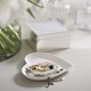 Heart Soap Plate