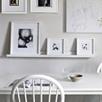Frame Shelf