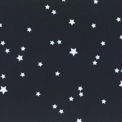 Star Pajama Bottoms