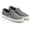 Superga Slip On Plimsolls