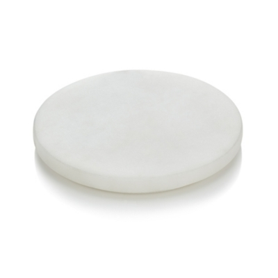 Spa Candle Lid