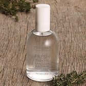Buy Fresh Thyme Room Spray from The White Company