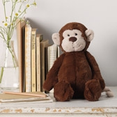 Buy Morris Monkey from The White Company