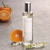 Buy Orange Grove Home Spray from The White Company