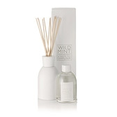 Buy Wild Mint Scent Diffuser from The White Company