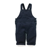Buy Chino Dungarees from The White Company