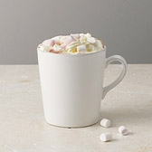 Buy Stoneware Mug from The White Company