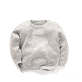 Buy Elephant Sweater from The White Company