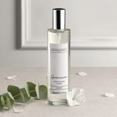 Buy Geranium Home Spray from The White Company