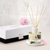 Buy Geranium Scent Diffuser from The White Company