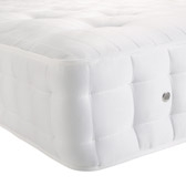 Buy Luxury Lancaster Hypnos Mattress from The White Company