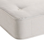 Buy Cheshire Hypnos Mattress from The White Company