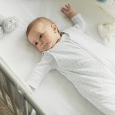Buy Moon & Star Baby Sleeping Bag 1.0 Tog from The White Company