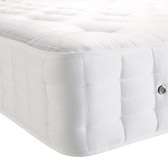 Buy Luxury Brompton Hypnos Mattress from The White Company