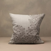 Buy Paris Cushion Cover from The White Company