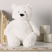 Buy Thomas Bear from The White Company