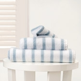 Buy Boys' Towels from The White Company