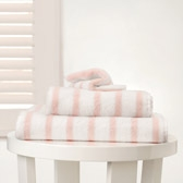 Buy Girls' Towels from The White Company