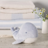 Buy Whale Jiggle & Crinkle from The White Company