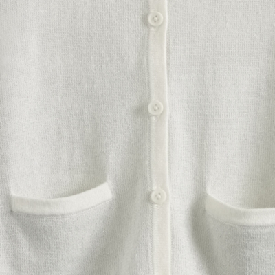Sparkle Cardigan