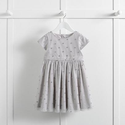 Pale / Dove / Gray