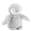 Snowy Penguin Small Toy