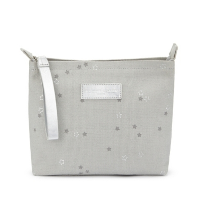 Star Travel Pouch
