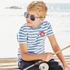 Surf School T-Shirt (4-10yrs)