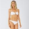 Seersucker Bikini Briefs