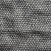Seed Stitch Snood